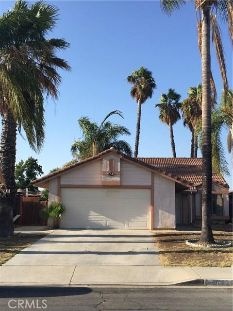 29702 Eagle Crest Avenue Murrieta, CA 92563 - MLS #: OC18212884