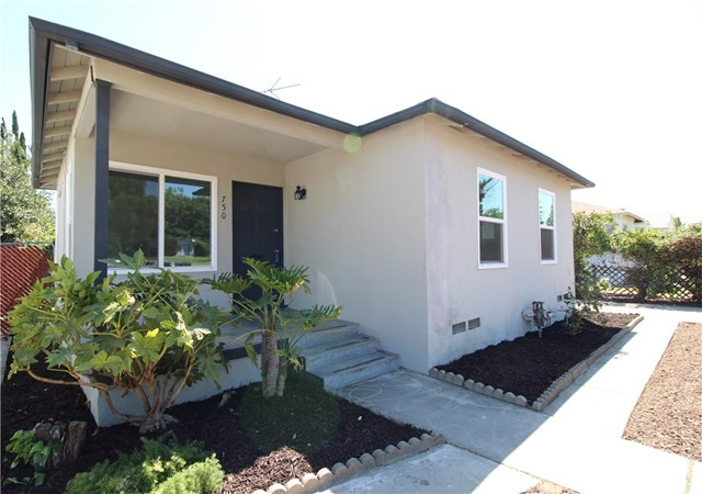 , CA  is listed for sale as MLS Listing DW17165153