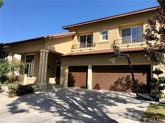 23 Oakhurst Rd, Irvine, CA 92620 Photo 0