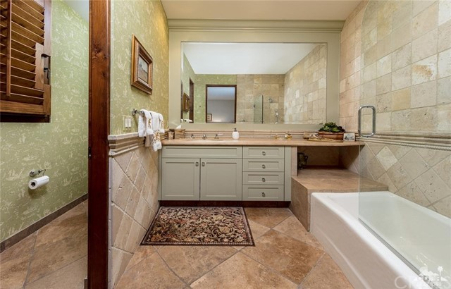 203 Palm Ridge Palm Desert, CA 92260 - MLS #: 218007088DA