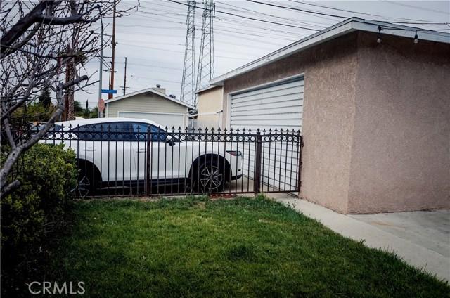 201 E 69th Wy, Long Beach, CA 90805 Photo 15