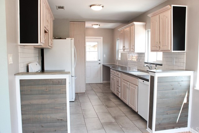 25778 Lomas Verdes Street Redlands, CA 92373 - MLS #: RS18051996