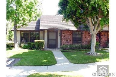 Townhouse for Rent at 231 Hampton St La Habra, California 90631 United States