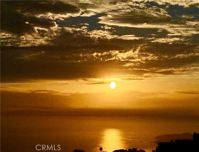 780 Balboa Avenue Laguna Beach, CA 92651 - MLS #: LG17134208