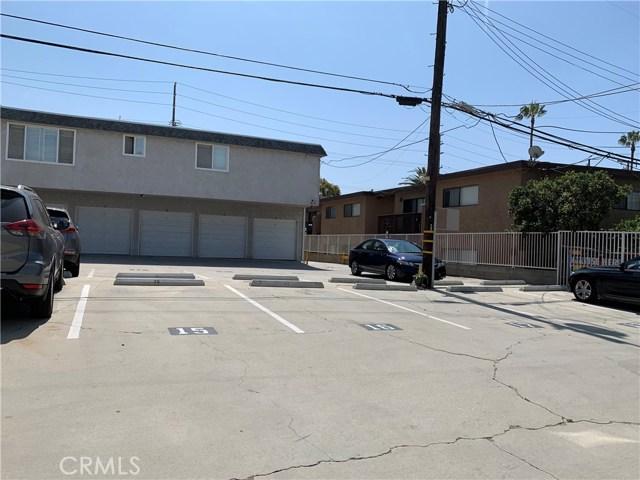 1720 Newport Av, Long Beach, CA 90804 Photo 8