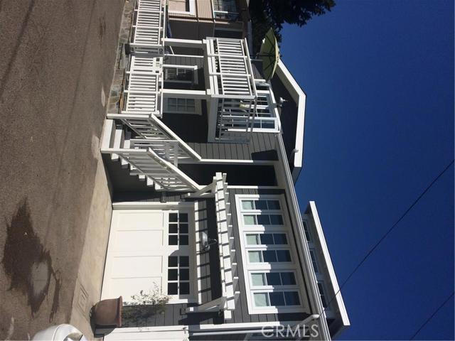 31642 Jewel Avenue, Laguna Beach, CA 92651