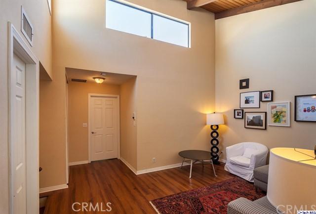 17836 Margate Street Encino, CA 91316 - MLS #: 318001866
