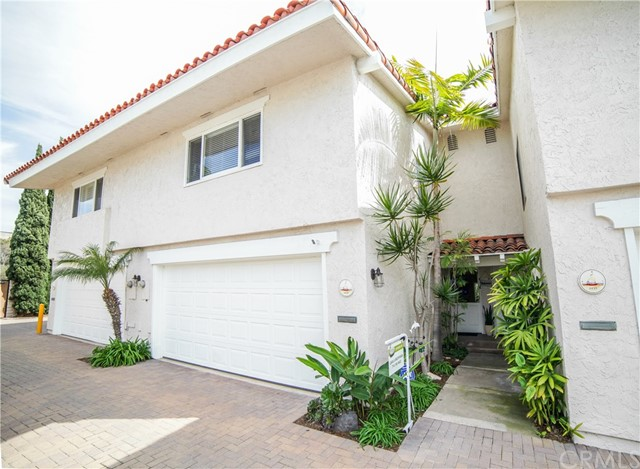 4433 W Coast 15, Newport Beach, CA 92663
