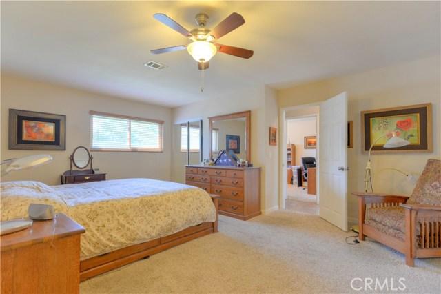 185 Madison Street, Oceanside CA: http://media.crmls.org/medias/0beb1a48-217a-4b7c-9108-f778d7ed64f8.jpg