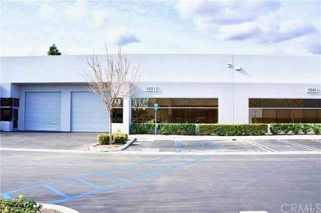1051 N Shepard St, Anaheim, CA 92806 Photo 1