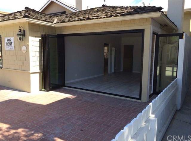220 Abalone Avenue Newport Beach, CA 92662