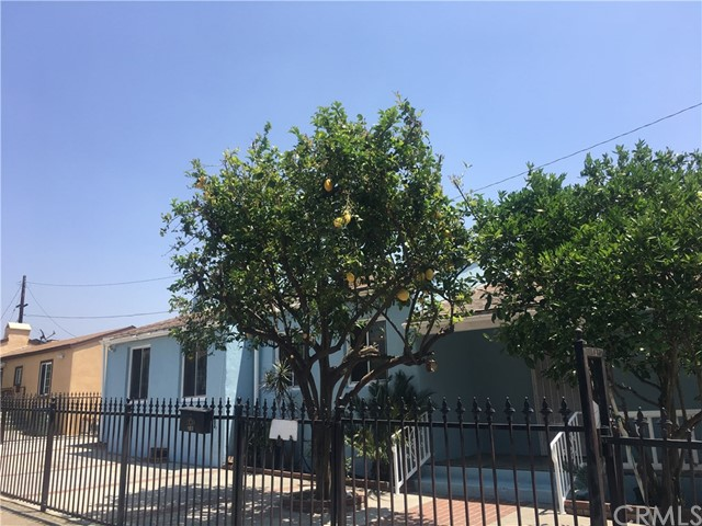 810 Lincoln Avenue , CA 91103 is listed for sale as MLS Listing PW18214203