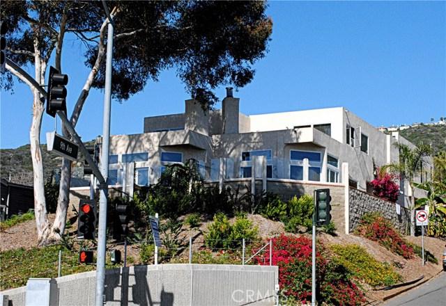 31959 Virginia Way, Laguna Beach CA: http://media.crmls.org/medias/0bef7ba2-d0f9-4739-9833-d18fb13b3e98.jpg