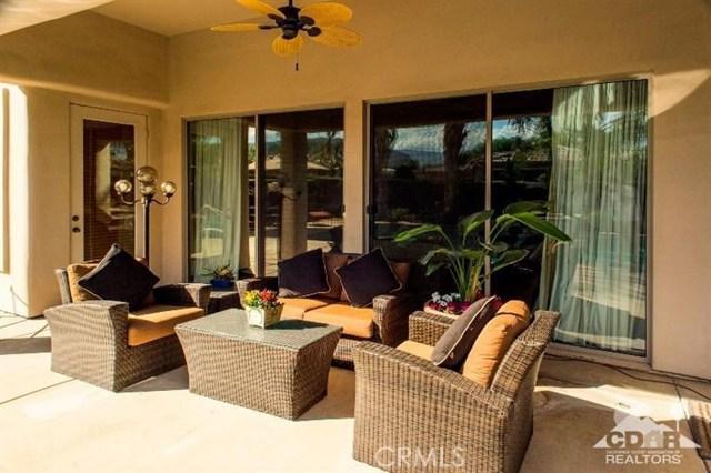 87 Avenida Lirio Blanco, Rancho Mirage CA: http://media.crmls.org/medias/0bf0d32c-5e85-485a-b37e-5326285705e2.jpg