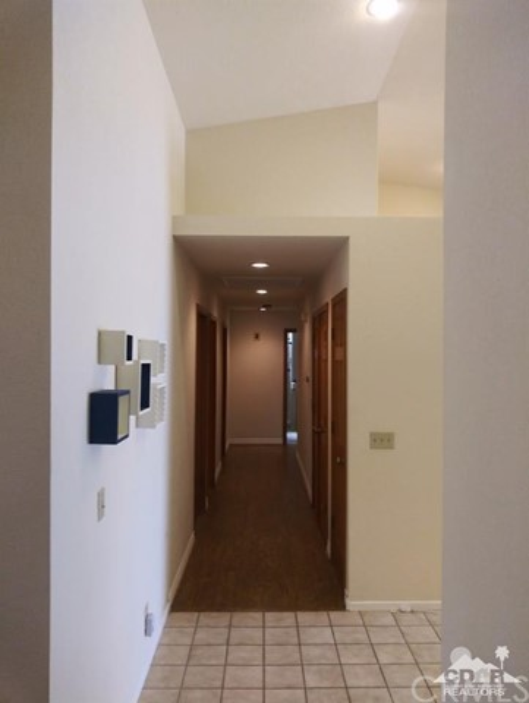9351 Brookline Avenue, Desert Hot Springs CA: http://media.crmls.org/medias/0bf162bb-0cc3-4964-ae92-bb86842949f1.jpg