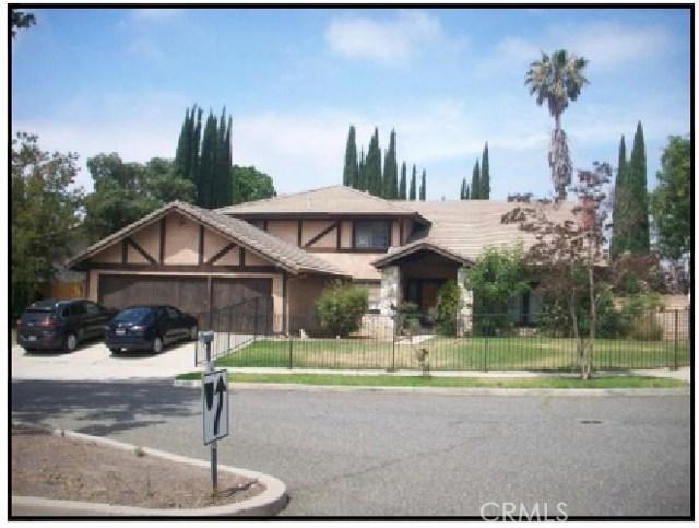 2991 Ivory Avenue, Simi Valley, CA 93063