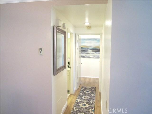 666 Via Los Altos - A, #A, Laguna Woods, CA, 92637   Dilbeck Real Estate