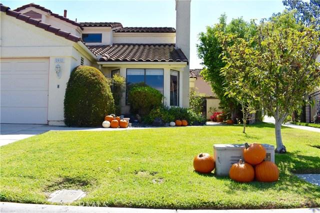 2012 W Fathom Ln, Anaheim, CA 92801 Photo 6