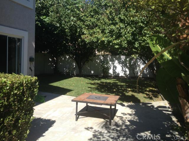 Rental Homes for Rent, ListingId:34334976, location: 32 Brindisi Mission Viejo 92692