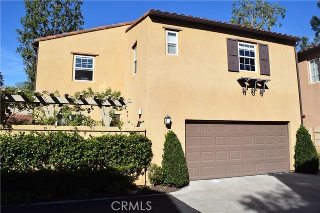 103 Windchime, Irvine, CA 92603 Photo 15