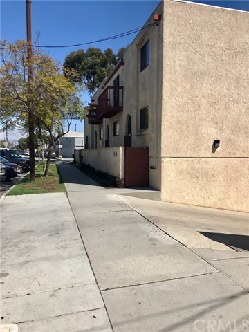 1100 E 4th St, Long Beach, CA 90802 Photo 17