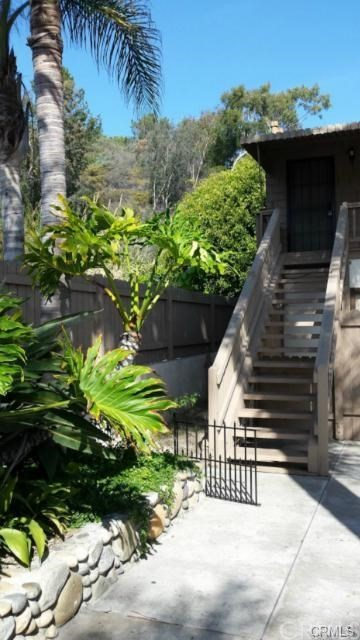 34302 Pacific Coast Unit 1 Dana Point, CA 92629 - MLS #: OC17255921