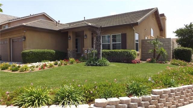 14943 Duke Lane, Fontana CA 92336