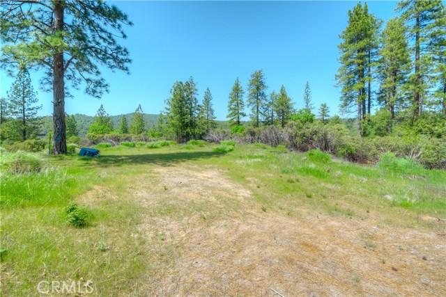 0 Big Ridge Road Berry Creek, CA 95916 - MLS #: OR18099913