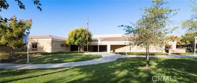 41 Nightshade, Irvine, CA 92603 Photo 20