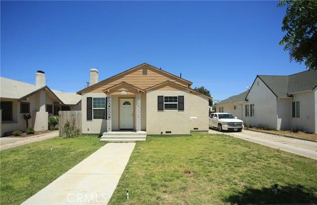 421 E Cook Street A, Santa Maria, CA 93454