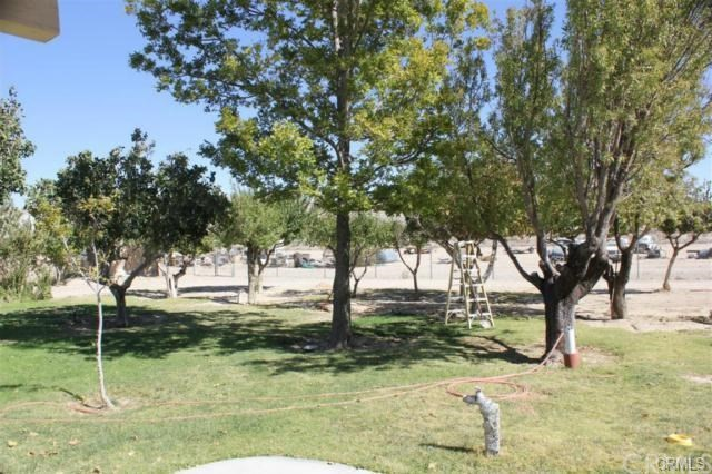 , CA  is listed for sale as MLS Listing EV18210633