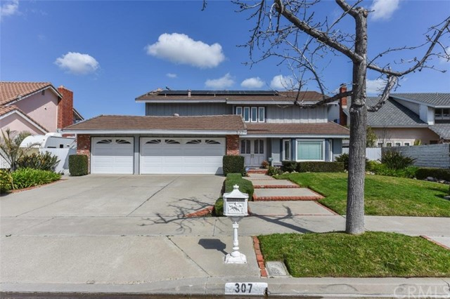 Photo of 307 Koch Avenue, Placentia, CA 92870