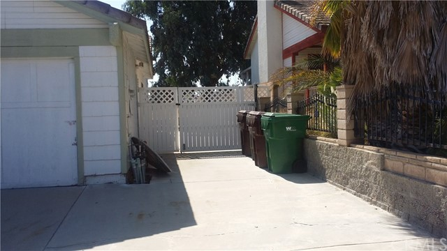 33735 Tamerron Way Wildomar, CA 92595 - MLS #: SW17162282