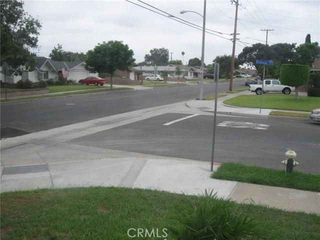 508 S Primrose St, Anaheim, CA 92804 Photo 13