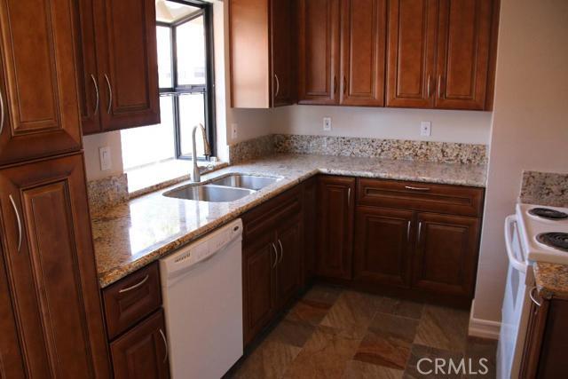 Condominium for Rent at 7777 Cleardale St Stanton, California 90680 United States