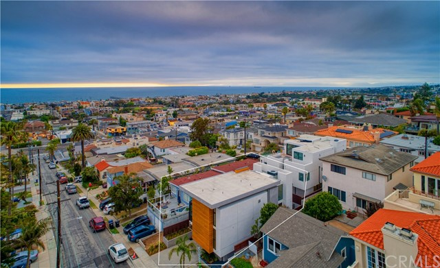 945 7th St, Hermosa Beach, CA 90254 photo 24