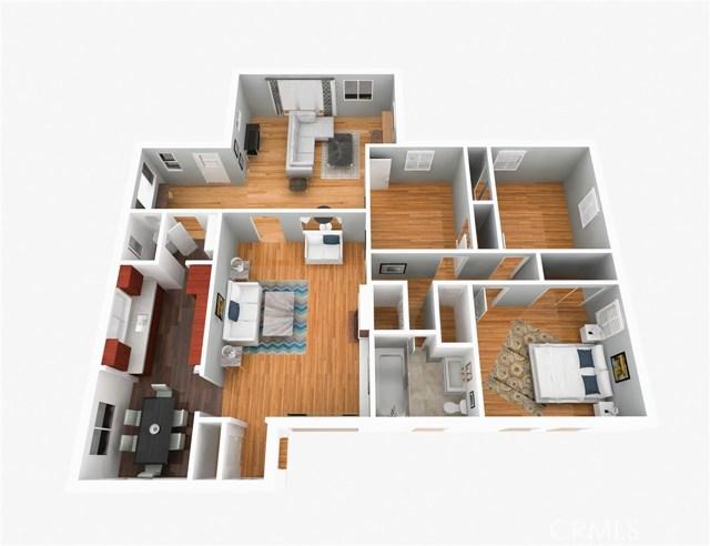 Open House in Zip Code 91107