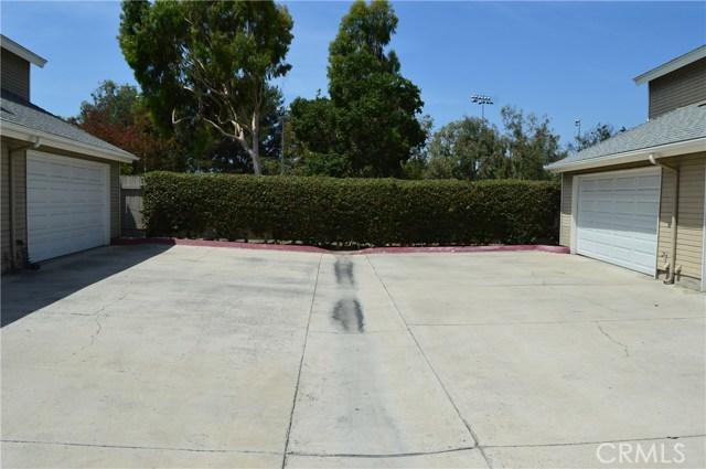 1822 W Falmouth Avenue, Anaheim CA: http://media.crmls.org/medias/0c0eb25d-c490-43c9-af0f-359f3d5d1106.jpg