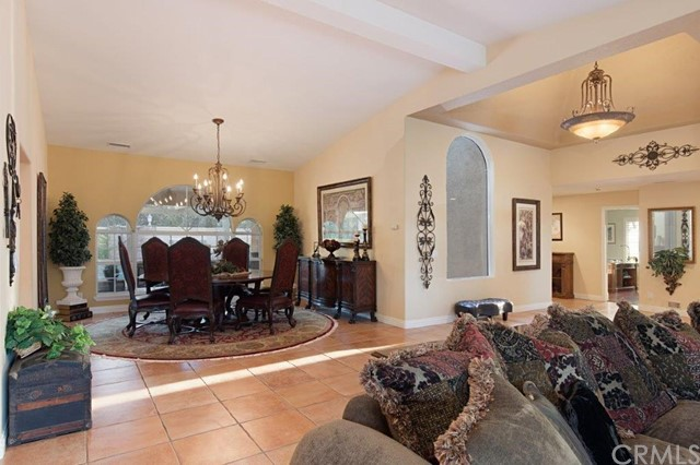 43395 MANZANO DRIVE, TEMECULA, CA 92592  Photo 10