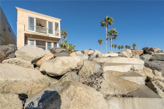 933 S Pacific Street, Oceanside CA: http://media.crmls.org/medias/0c1147be-767d-4b21-bf3a-0e94c4c13260.jpg