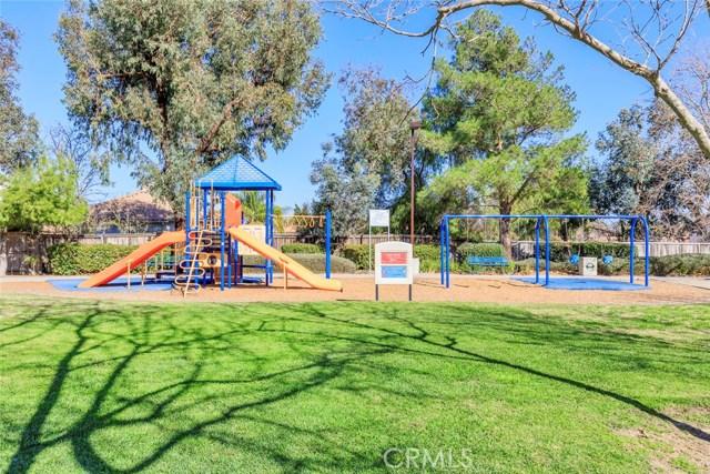 30787 Loma Linda Rd, Temecula, CA 92592 Photo 27