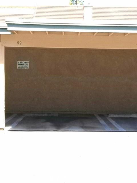 3520 W Sweetbay Ct, Anaheim, CA 92804 Photo 25