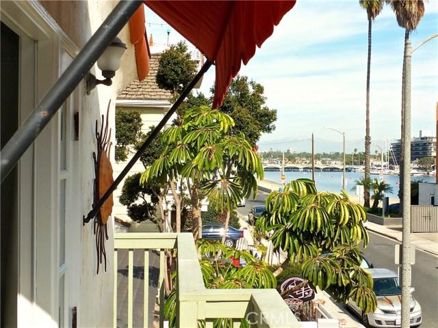 25 Bay Shore Av, Long Beach, CA 90803 Photo 28
