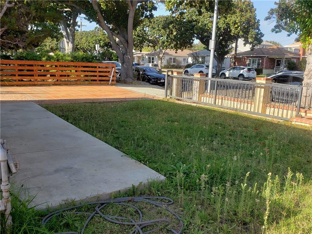 4069 Sawtelle Boulevard, Culver City CA: http://media.crmls.org/medias/0c1ba1cb-cafe-4e25-bfde-372a1922aaa2.jpg