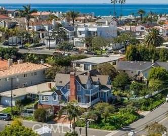 610 Pearl Street, Redondo Beach, CA 90277