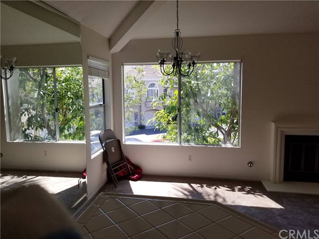 25072 Leucadia Street I, Laguna Niguel, CA, 92677