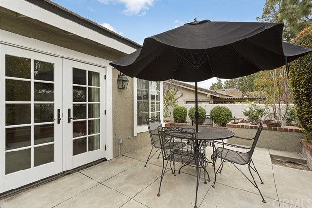 20 Ashwood, Irvine, CA 92604 Photo 2
