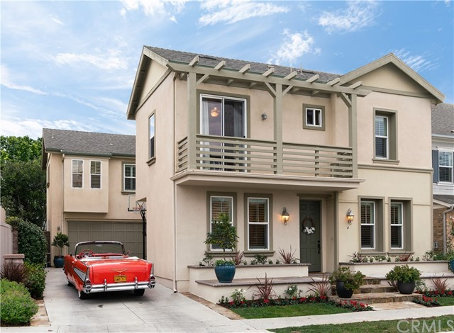 4 Tango Ln, Ladera Ranch, CA 92694 Photo