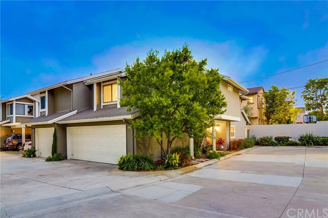 185 Admiral Wy, Costa Mesa, CA 92627 Photo