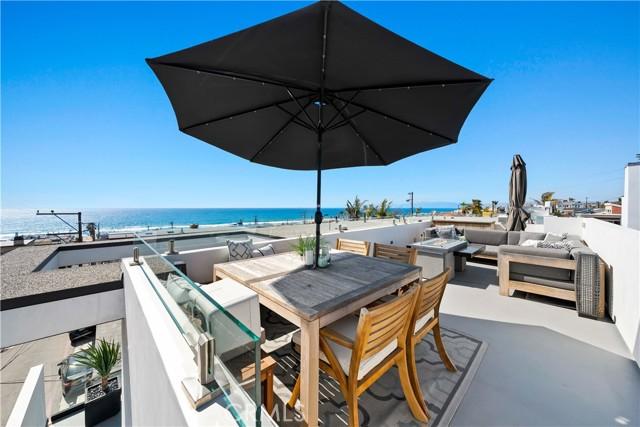 246 30th St, Hermosa Beach, CA 90254 photo 5